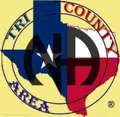 Texas Tri-County logo