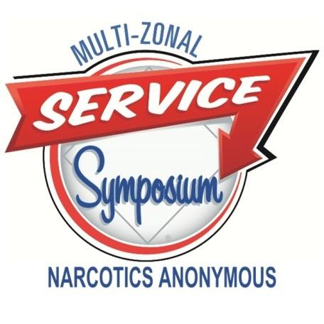 Multi-Zonal Service Symposium logo