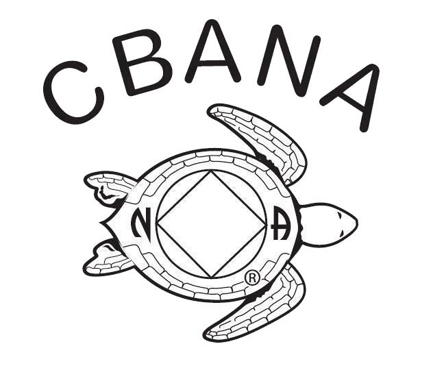 Coastal Bend logo