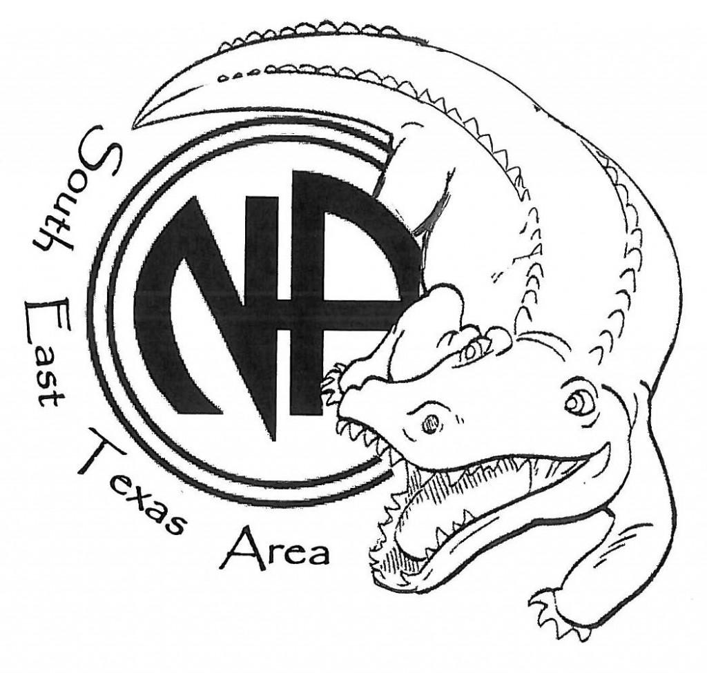 Southeast Texas logo
